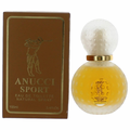 Anucci Sport by Anucci, 3.4 oz Eau De Toilette Spray for Men