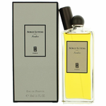 Arabie by Serge Lutens, 1.6 oz Eau De Parfum Spray Unisex