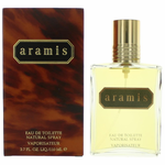 Aramis by Aramis, 3.7 oz Eau De Toilette Spray for Men