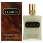 Aramis by Aramis, 4.1 oz Advanced Moisturizing After Shave Balm for Men