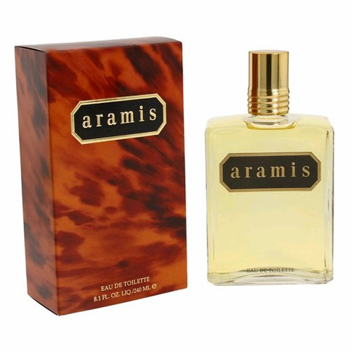 Aramis by Aramis, 8.1 oz Eau De Toilette Splash for Men