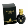 Arpege by Lanvin, 3.4 oz Eau De Parfum Spray for women