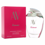 AV Glamour by Adrienne Vittadini, 3 oz Eau De Parfum Spray for Women
