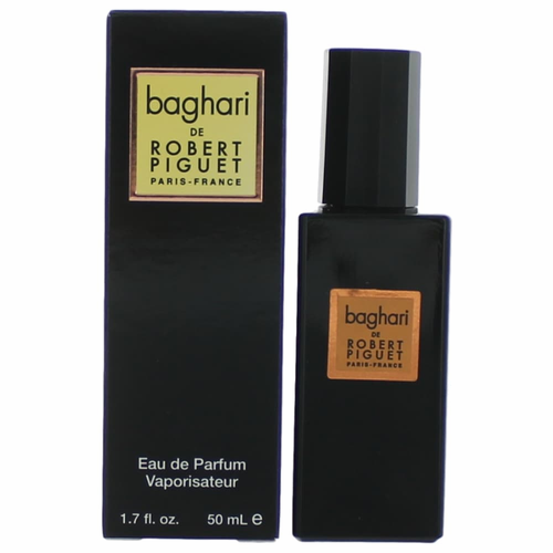 Baghari by Robert Piguet, 1.7 oz Eau De Parfum Spray for Women