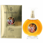 Bal a Versailles by Jean Desprez Paris, 3.4 oz Eau De Toilette Spray for Women