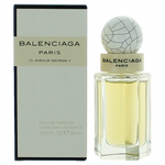 Balenciaga Paris by Balenciaga, .67 oz Eau De Parfum Spray for Women