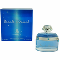 Beaute' d'Orient by Johan.b, 3.4 oz Eau De Parfum Spray for Women
