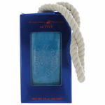 Beverly Hills Polo Club Active/Sport by Beverly Hills Polo Club, 12 oz Soap on a Rope for Men