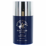 Beverly Hills Polo Club Active/Sport by Beverly Hills Polo Club, 2.5 oz Deodorant Stick for Men