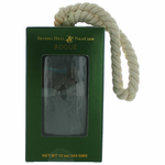 Beverly Hills Polo Club Rogue by Beverly Hills Polo Club, 12 oz Soap on a Rope for Men