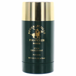 Beverly Hills Polo Club Rogue by Beverly Hills Polo Club, 2.5 oz Deodorant Stick for Men