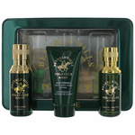 Beverly Hills Polo Club Rogue by Beverly Hills Polo Club, 3 Piece Gift Set for Men