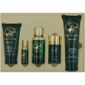 Beverly Hills Polo Club Rogue by Beverly Hills Polo Club, 5 Piece Gift Set for Men
