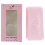 Beverly Hills Polo Club Sexy by Beverly Hills Polo Club, 12 oz Soap for Women