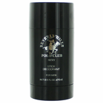 Beverly Hills Polo Club Sexy by Beverly Hills Polo Club, 2.5 oz Deodorant Stick for Men