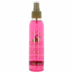 Beverly Hills Polo Club Sexy Hot by Beverly Hills Polo Club, 5.25 oz Body Mist for Women