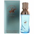 Beverly Hills Polo Club Sheer by Beverly Hills Polo Club, 3.4 oz Eau De Toilette Spray for Women