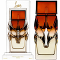 Bikini Questa Sera by Christian Louboutin, 2.7 oz Eau De Parfum Spray for Women