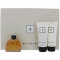 Bill Blass New by Bill Blass, 3 Piece Gift Set for Women