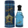Blue Jeans by Versus, 2.5 oz Eau De Toilette Spray for Men (Versace)