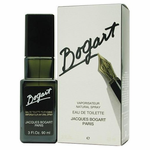 Bogart by Jacques Bogart, 3 oz Eau De Toilette Spray for Men