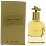 Bottega Veneta Knot by Bottega Veneta, 2.5 oz Eau De Parfum Spray for Women