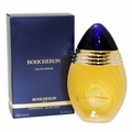 Boucheron by Boucheron, 3.3 oz Eau De Parfum Spray for Women