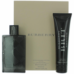 Brit Rhythm by Burberry, 2 Piece Gift Set for Men