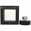 Bvlgari Black by Bvlgari, 2.5 oz Eau De Toilette Spray Unisex (Bulgari)