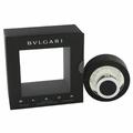 Bvlgari Black by Bvlgari, 2.5 oz Eau De Toilette Spray, UNISEX (Bulgari)
