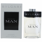 Bvlgari MAN by Bvlgari, 5 oz Eau De Toilette Spray for Men