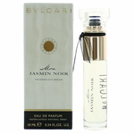 Bvlgari Mon Jasmin Noir by Bvlgari, 0.34 oz Eau De Parfum Spray for Women
