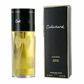 Cabochard by Parfums Gres, 3.38 oz Eau De Parfum Spray for Women