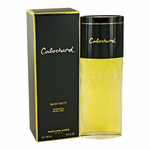 Cabochard by Parfums Gres, 3.38 oz Eau De Toilette Spray for Women