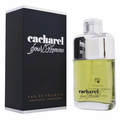 Cacharel Pour Homme by Cacharel, 3.4 oz Eau De Toilette Spray for Men