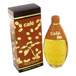 Cafe by Cofinluxe, 3 oz Parfum De Toilette Spray for Women