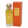 Caleche by Hermes, 3.3 oz Soie De Parfum Spray for Women