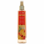 Calgon Hawaiian Ginger by Calgon, 8 oz Fragrance Body Mist for Women