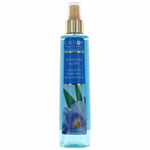 Calgon Morning Glory by Calgon, 8 oz Fragrance Body Mist for Women