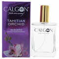 Calgon Tahitian Orchid by Calgon, 1.5 oz  Eau De Parfum Spray for Women