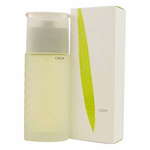 Calyx by Clinique, 3.4 oz Exhilarating Fragrance Spray for Women