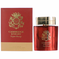 Cambridge Knight by English Laundry, 3.4 oz Eau De Parfum Spray for Men
