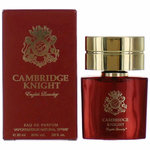 Cambridge Knight by English Laundry, .68 oz Eau De Parfum Spray for Men