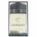 Carrera by Carrera, 3.4 oz Eau De Toilette Spray for Men