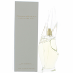 Cashmere Mist by Donna Karan, 3.4 oz Eau De Parfum Spray for Women
