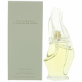 Cashmere Mist by Donna Karan, 6.7 oz Eau De Parfum Spray for Women