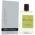 Cedrat Enivrant by Atelier Cologne, 6.7 oz Cologne Absolue Spray for Unisex