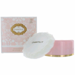 Chantilly by Dana, 5 oz Dusting Powder for Women