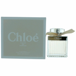Chloe Fleur De Parfum by Chloe, 2.5 oz Eau De Parfum Spray for Women