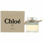 Chloe New by Chloe, 1.7 oz Eau De Parfum Spray for Women